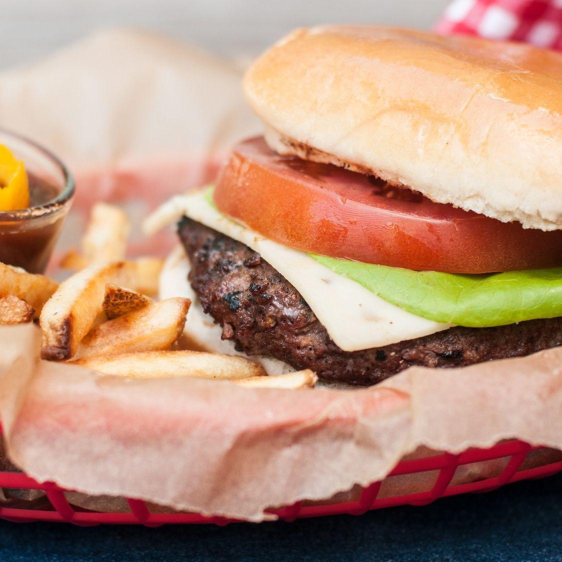 stubbs_cowboy_burger.jpg