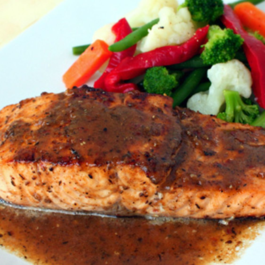 marinated_panroasted_salmon_with_steamed_seasonal_vegetables.jpg
