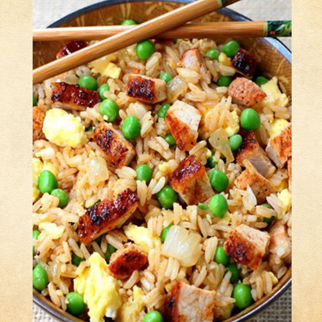 barbq_pork_fried_rice.jpg