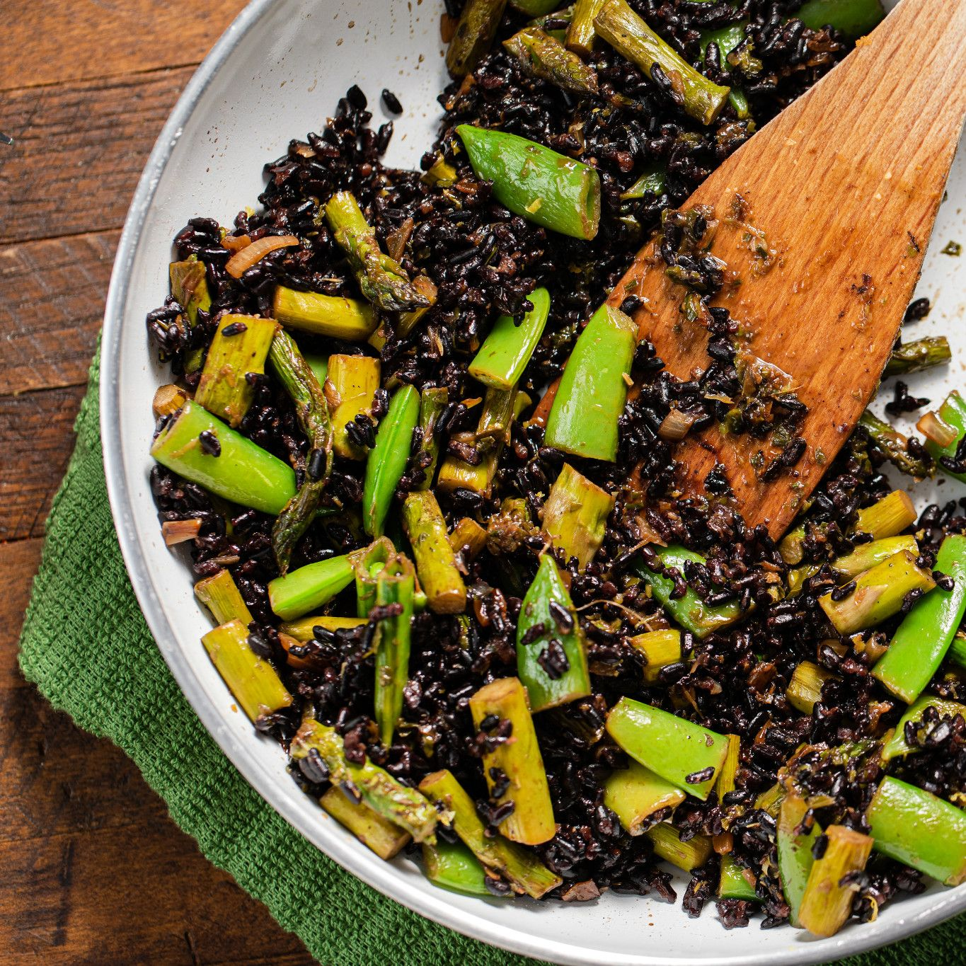 black_rice_salad_with_asparagus_&_basil_8668.jpg