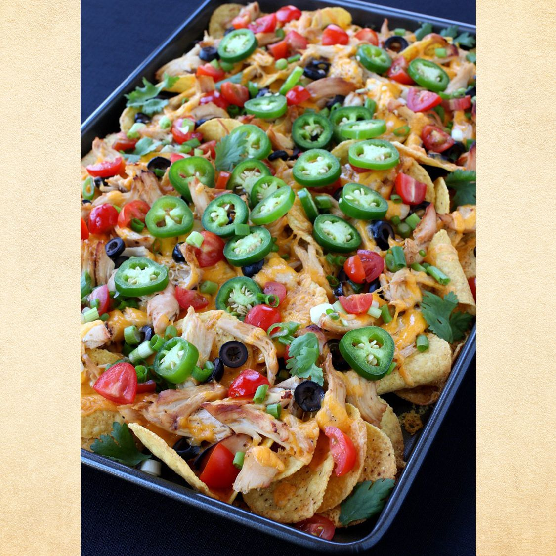 chicken_sheet_pan_nachos.jpg
