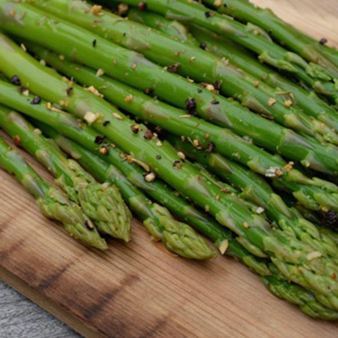 stubbs_spiced_asparagus_spears.jpg