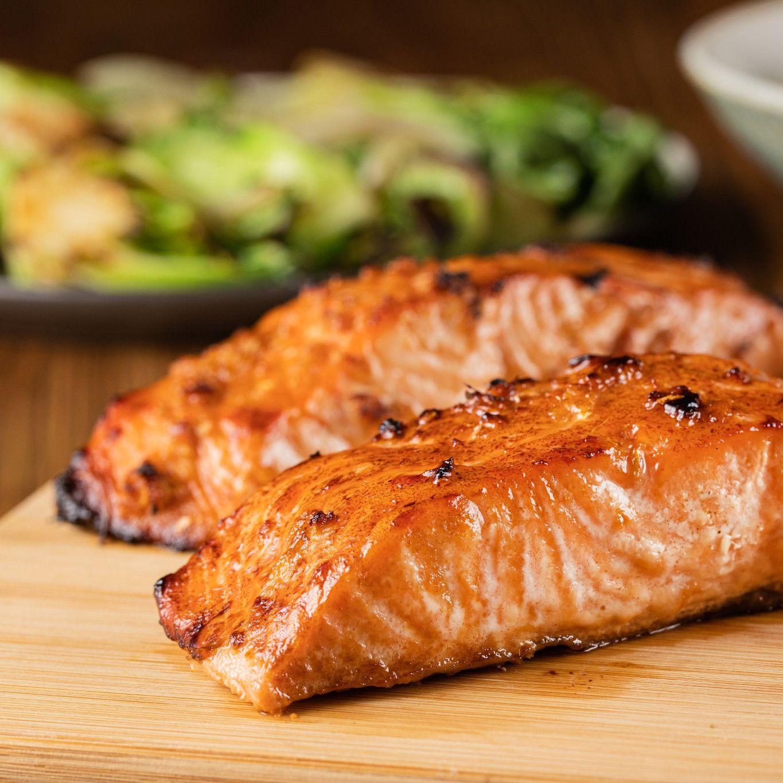sticky_ginger_salmon_5361.jpg