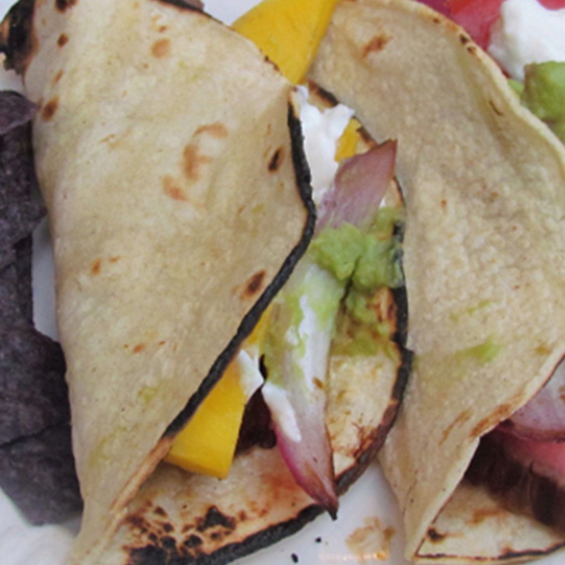 mango_and_flank_steak_tacos.jpg