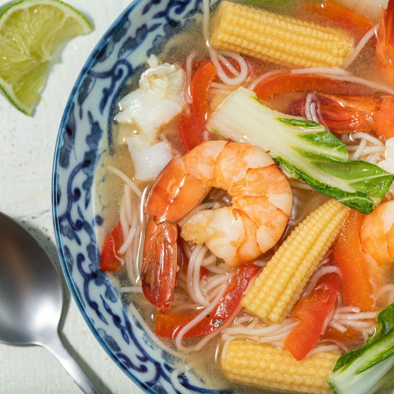 thai_seafood_soup_6471.jpg