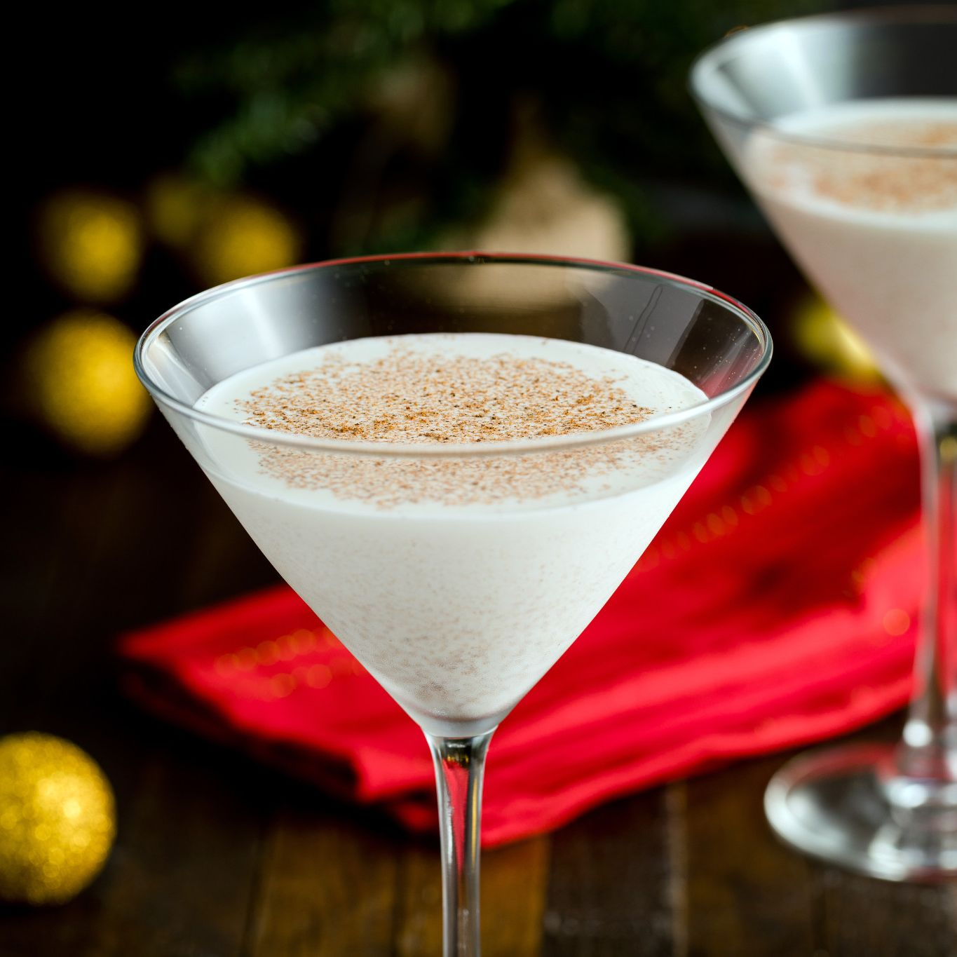 Eggnog Martini in process-0252.jpg