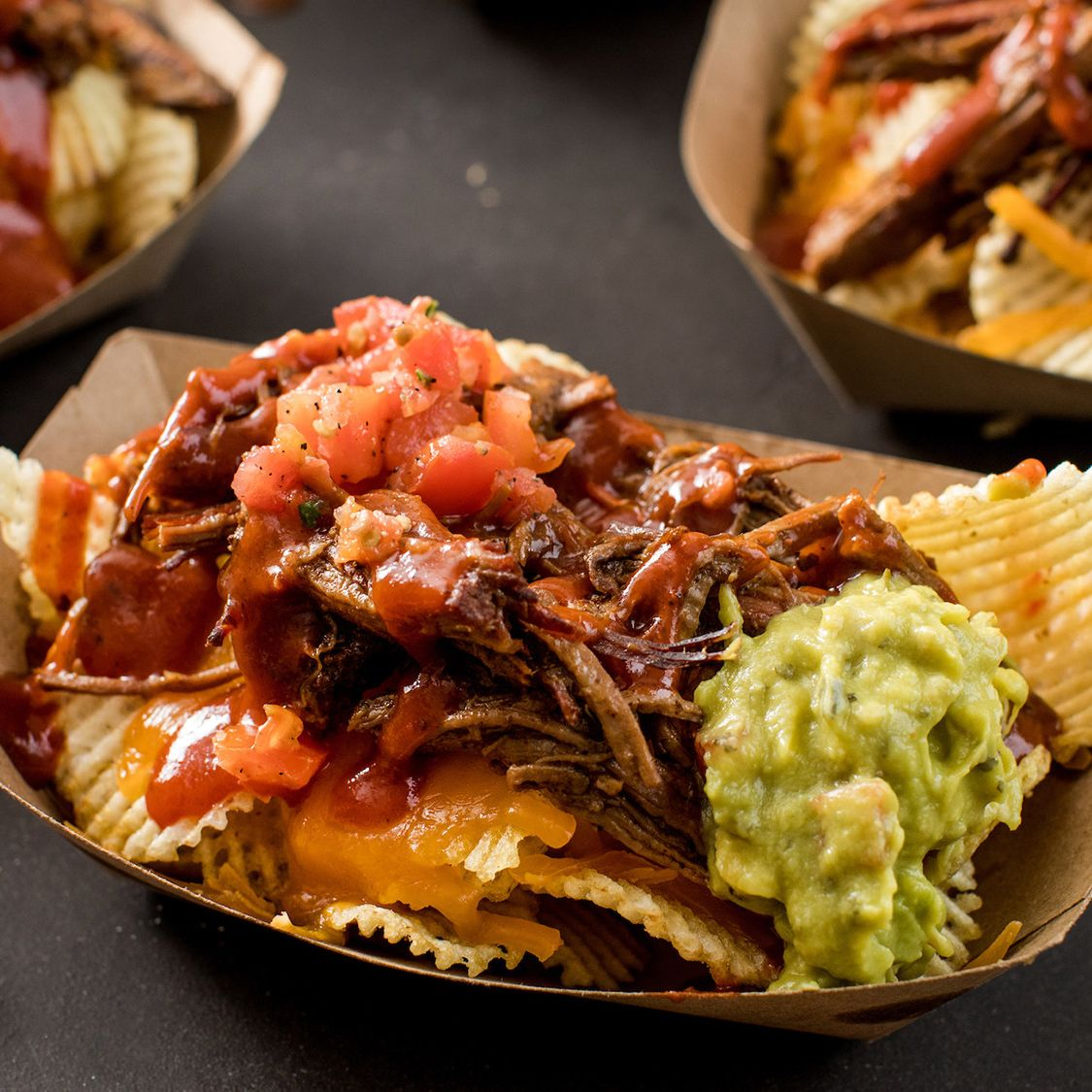 brisket_walking_nachos.jpg