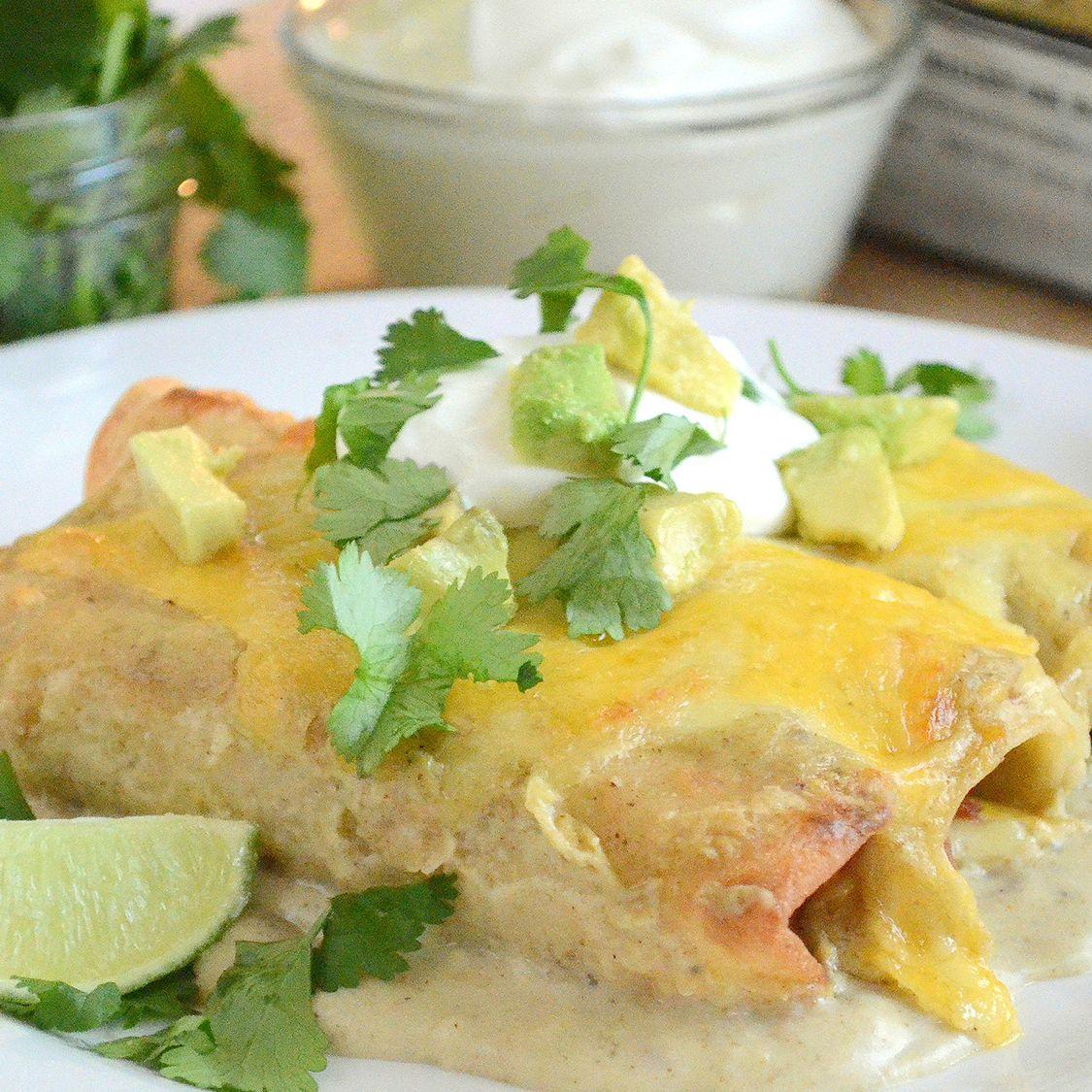 creamy_green_chile_pulled_pork_enchiladas.jpg