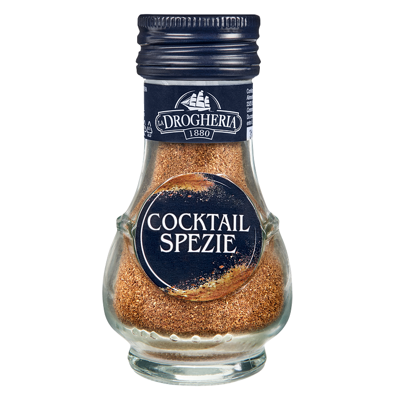 cocktail_spezie_30g_QVVV200