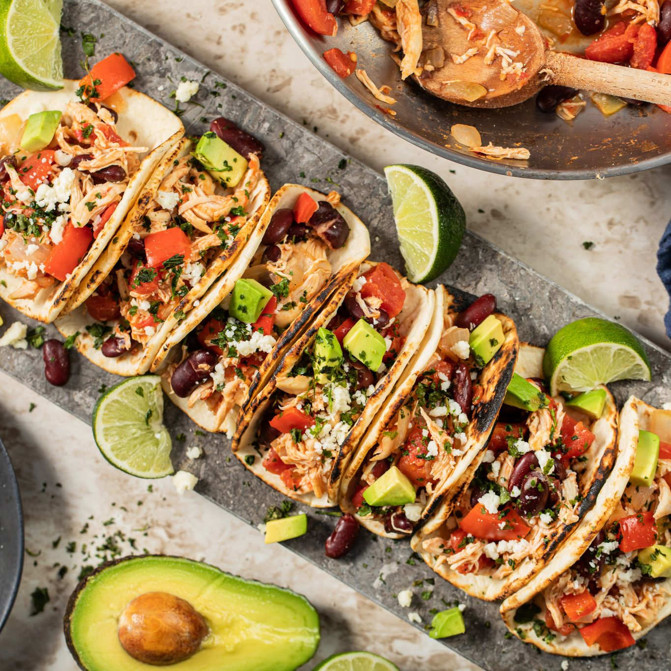 chicken_and_bean_street_tacos
