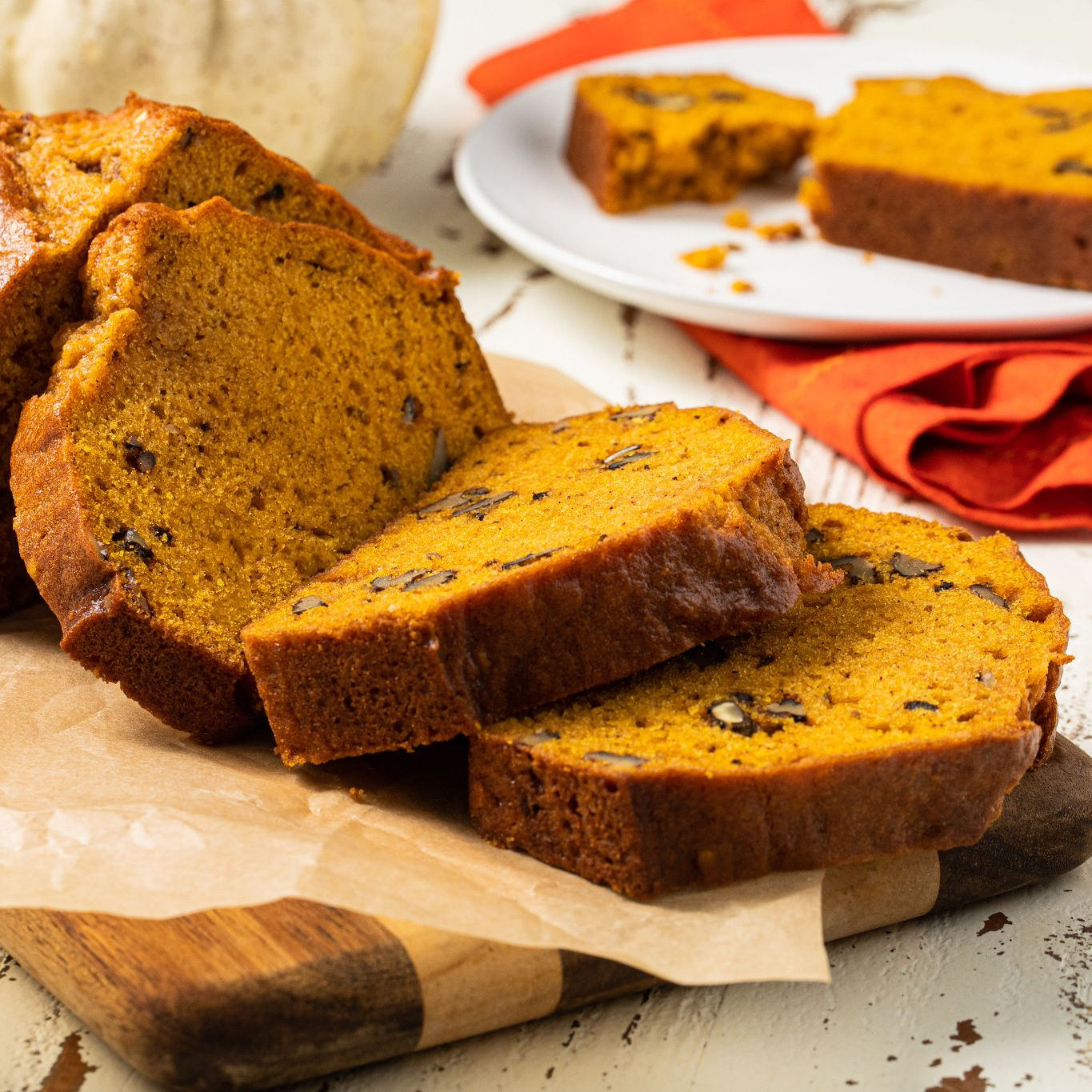 pumpkin_ginger_and_walnut_bread_8132.jpg