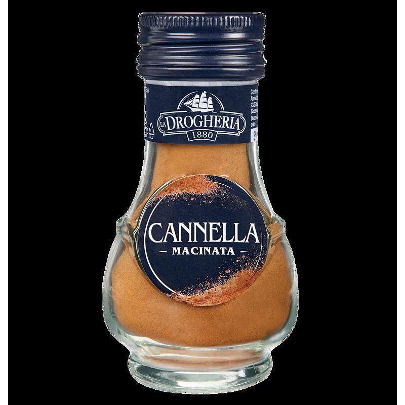 cannella_macinata_30g_QVVV130