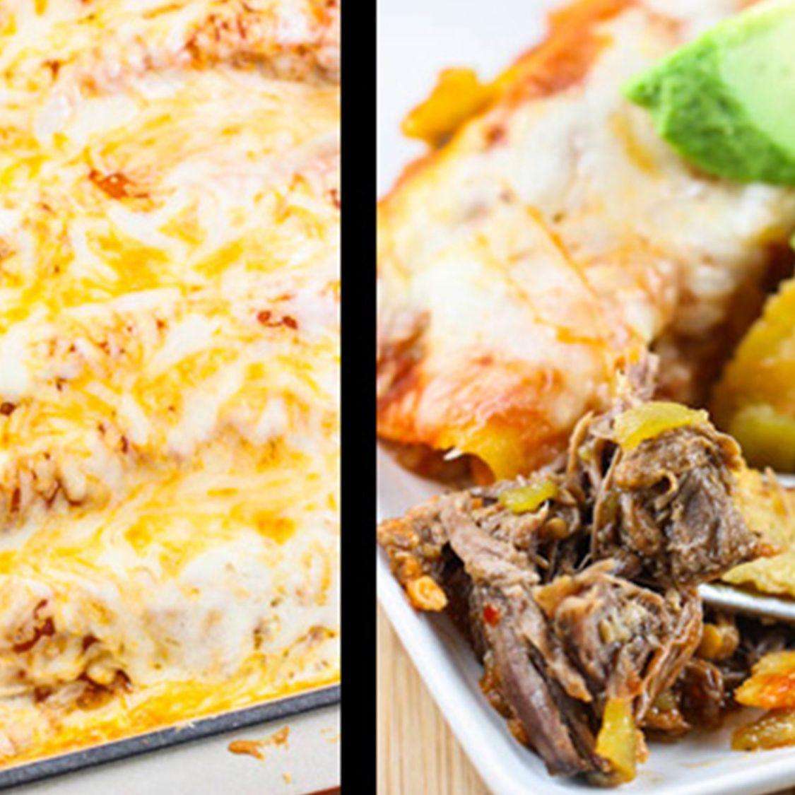 shredded_beef_enchiladas.jpg