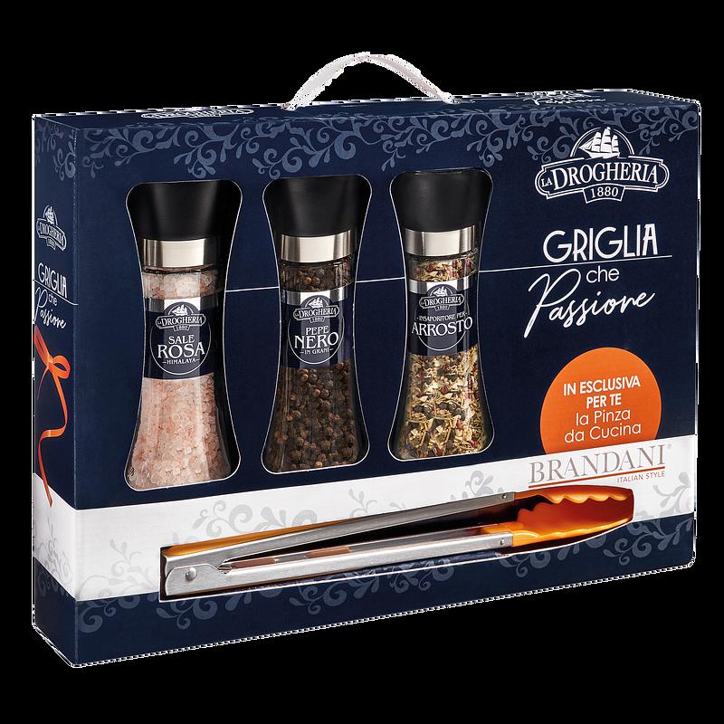 confezione_griglia_che_passione_3_premium_grinders_rcpa170