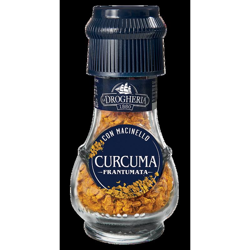 curcuma_frantumata_48gr_QVVM060