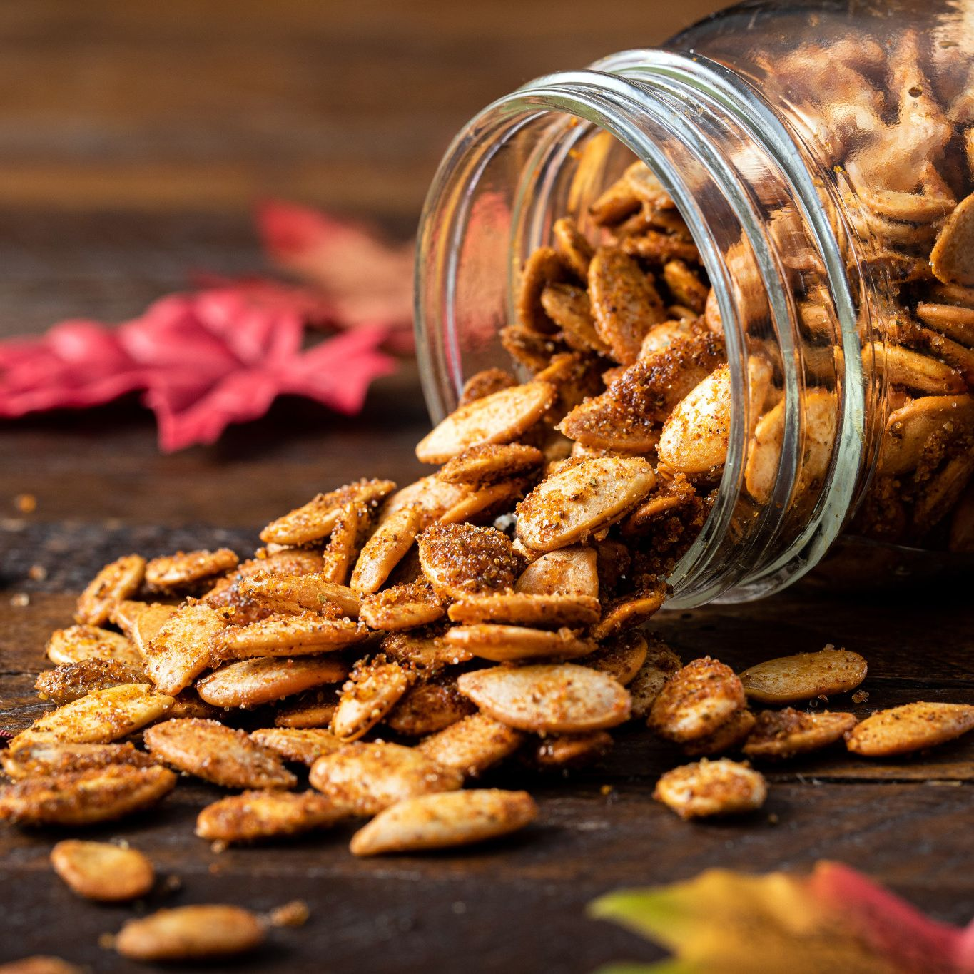 old_bay_roasted_pumpkin_seeds_5869.jpg