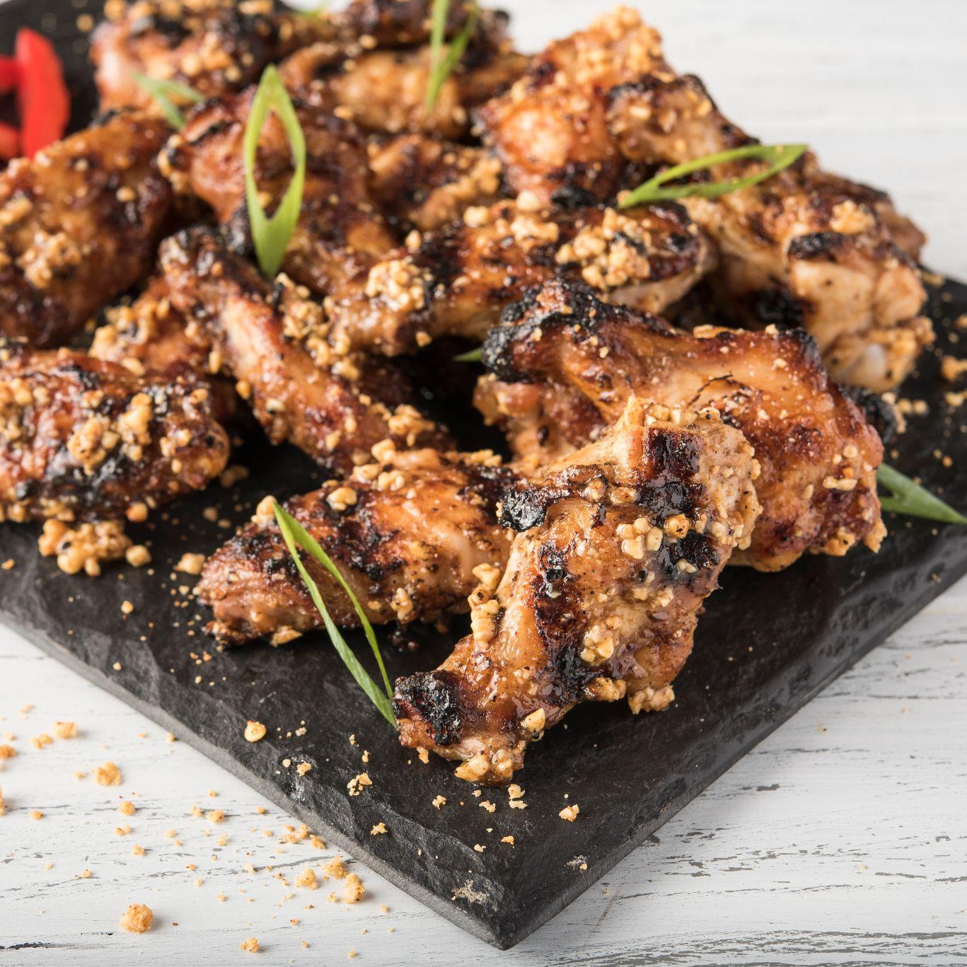 grilled_suya_chicken_wings26168.jpg