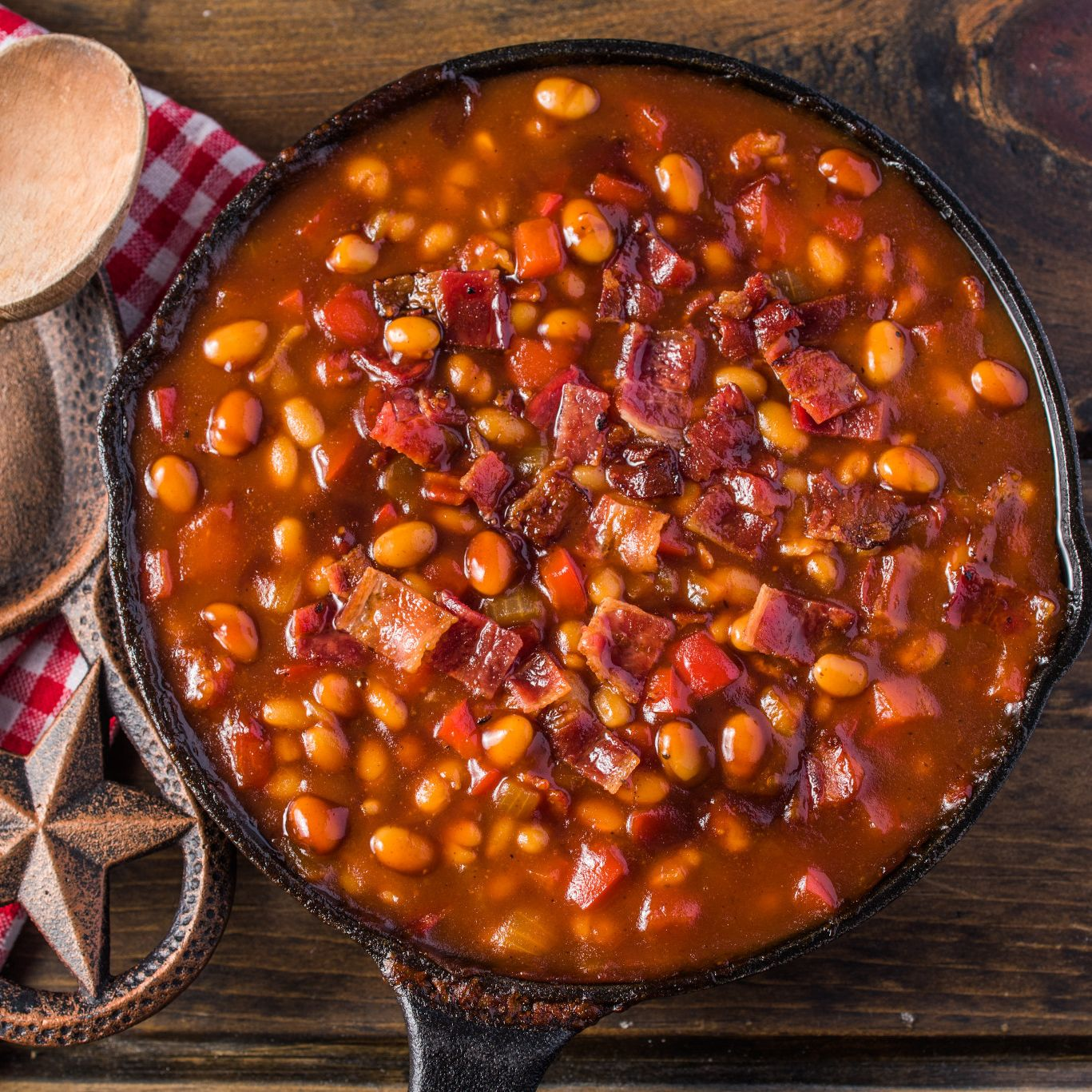 smokey_brown_sugar_baked_beans_stubb