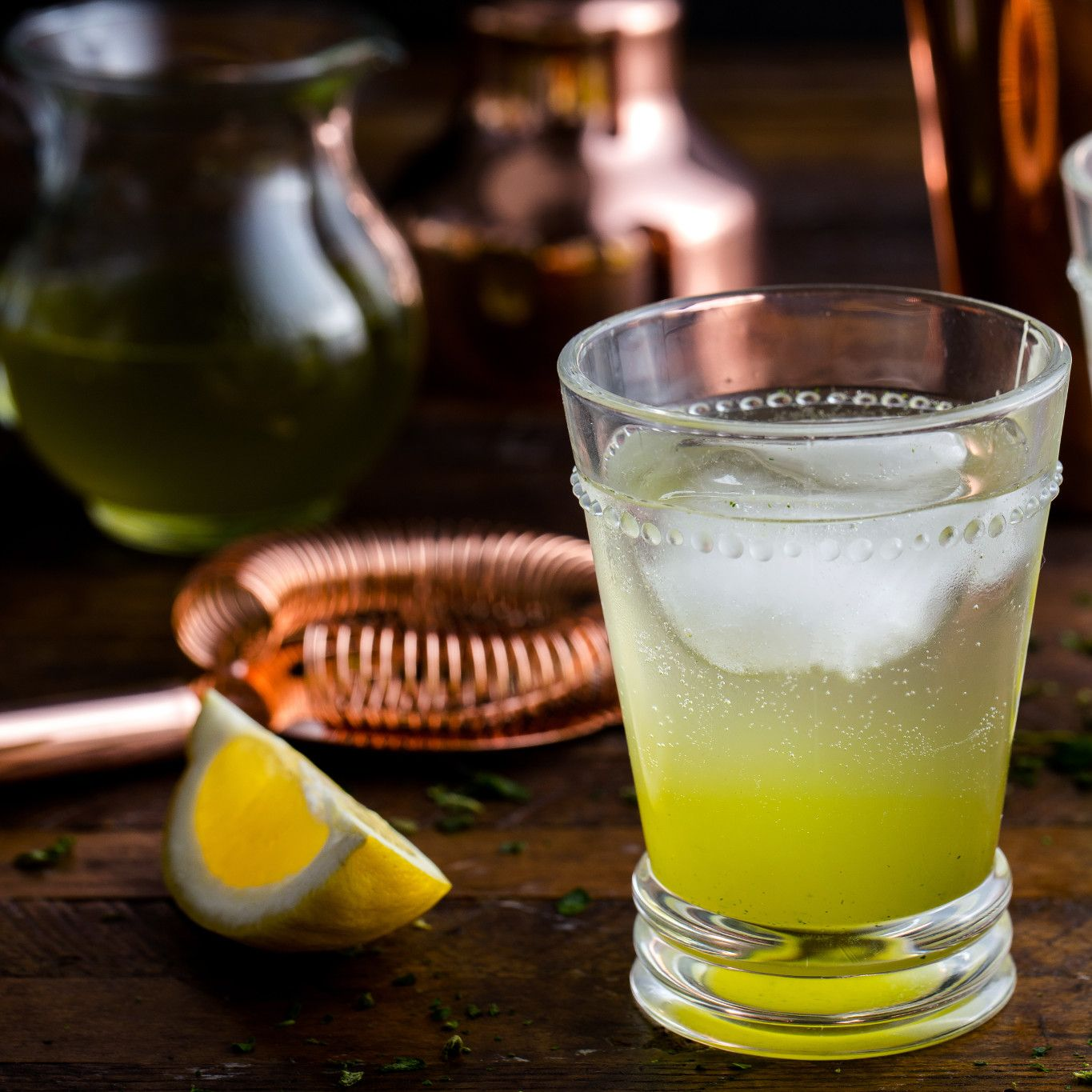 Lemon Herb Tom Collins-4383.jpg