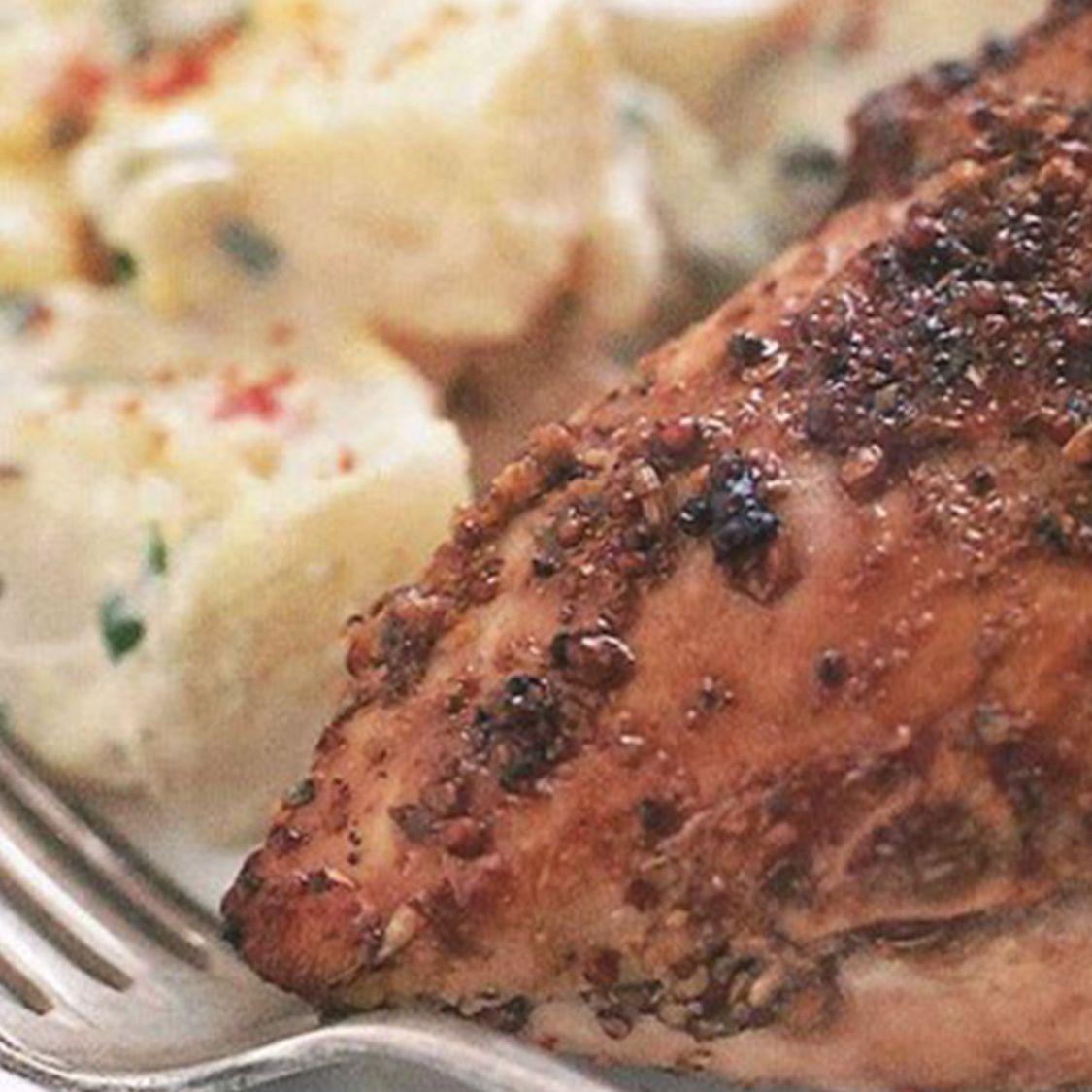 marinated_mustardmop_chicken.jpg