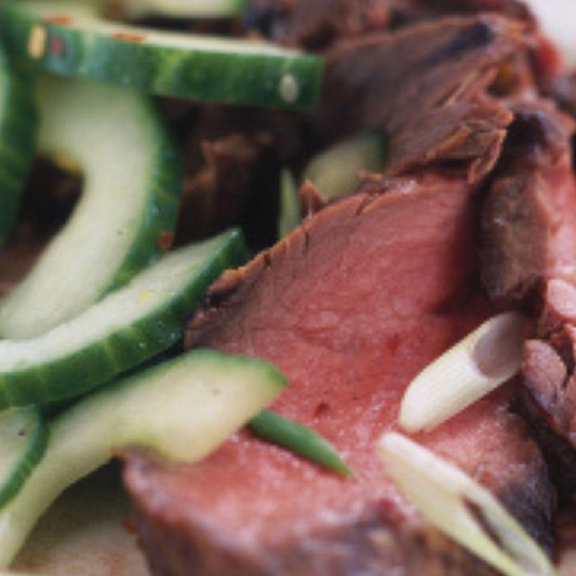 korean_steak_stubbs_style.jpg