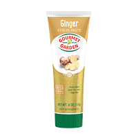 Gourmet Garden™ Ginger Stir-In Paste