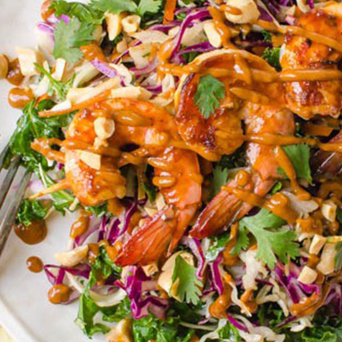 sweet_heat_asian_barbecued_shrimp_salad.jpg