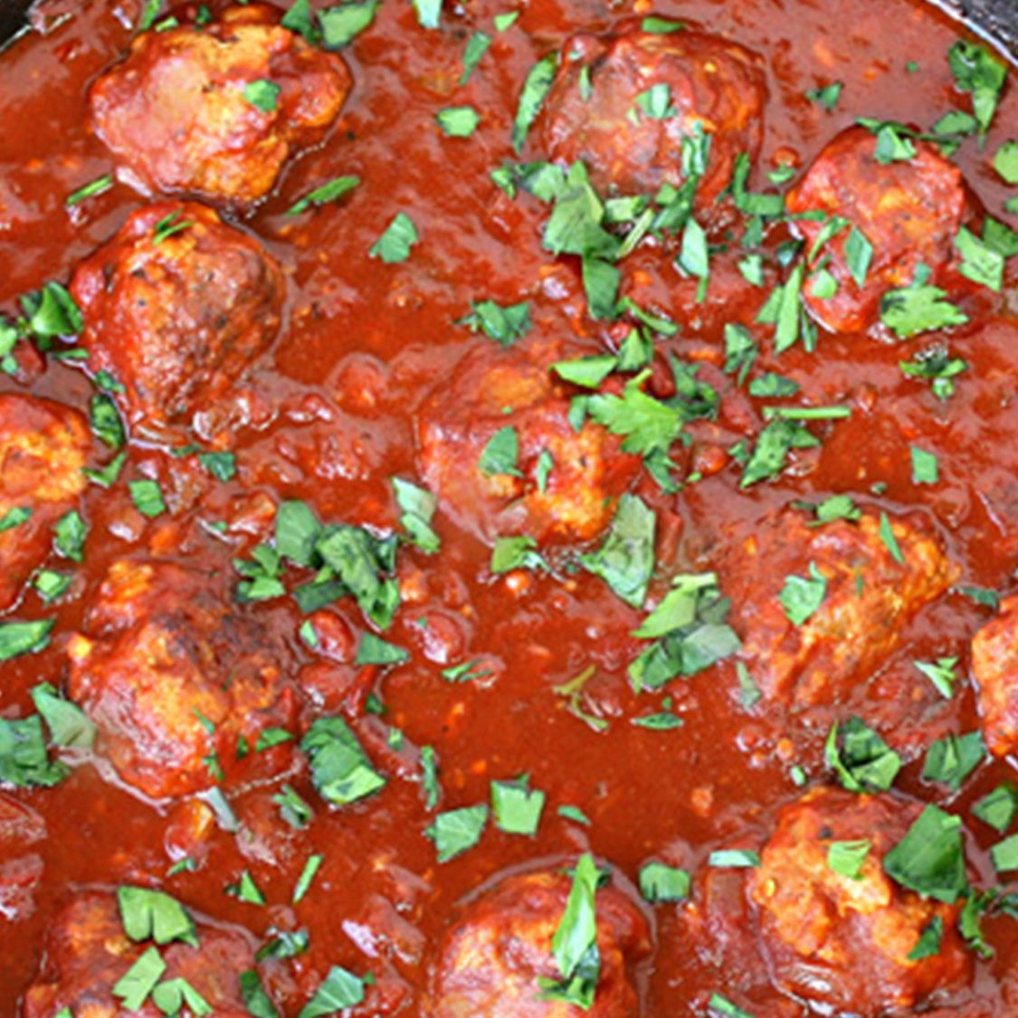 meatballs_in_fireroasted_barbq_tomato_sauce.jpg