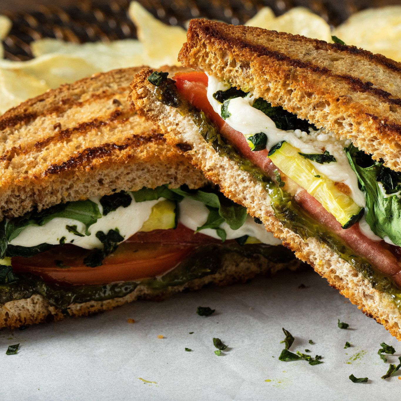 vegetable_panini_with_basil_6721.jpg
