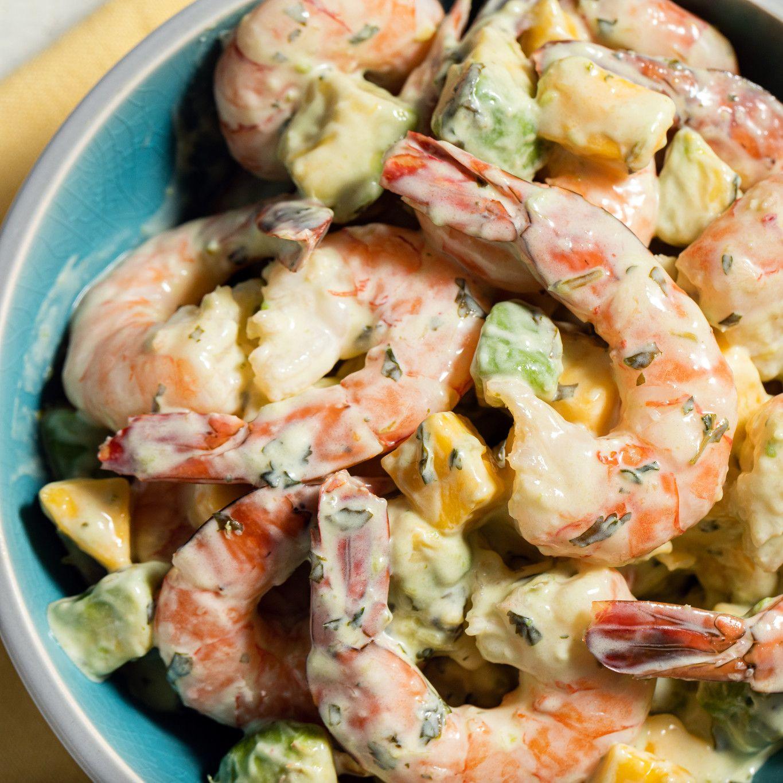 calypso_shrimp_salad_7489.jpg