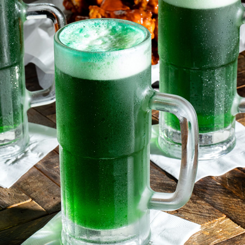 green_beer_8253.jpg