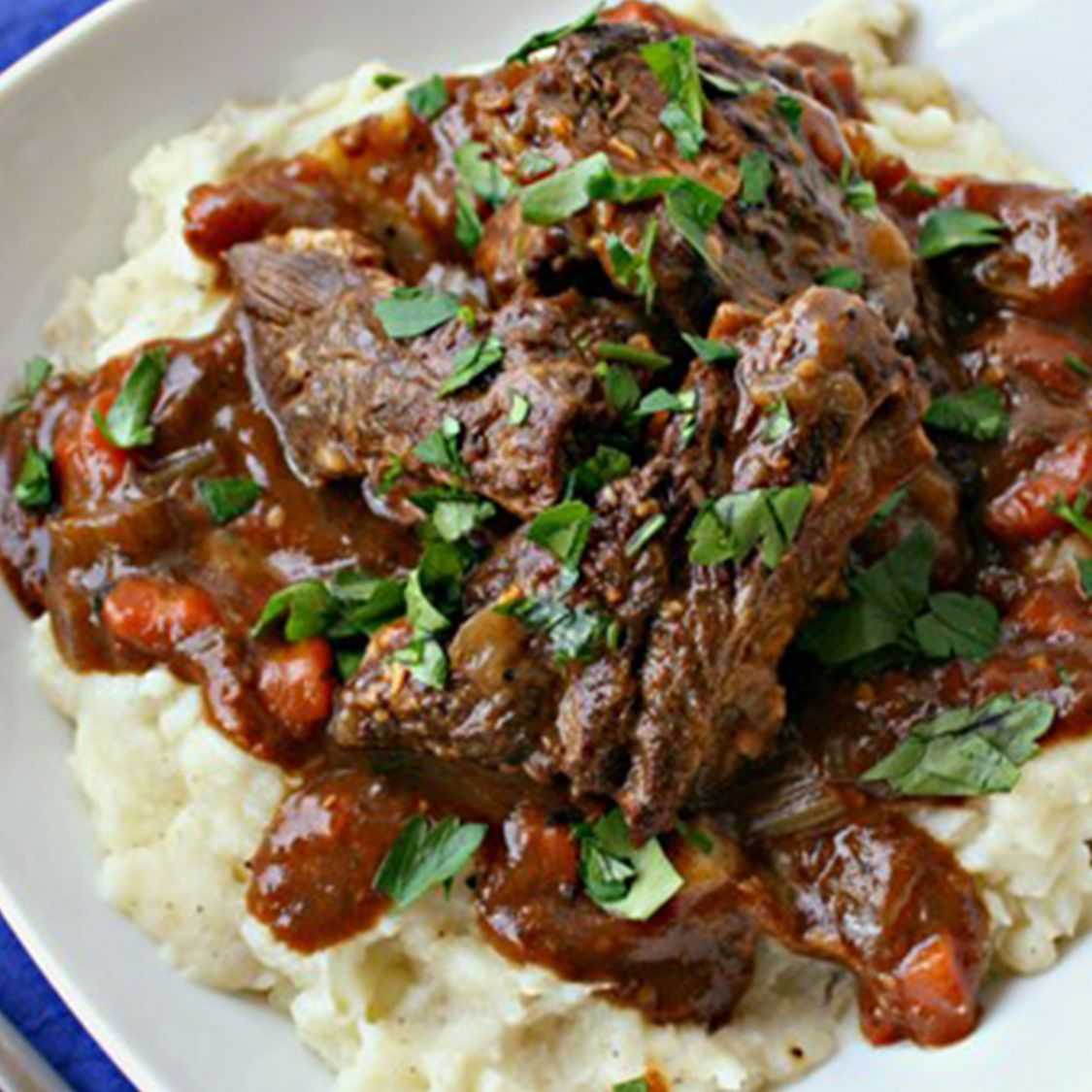 smokehouse_bourbon_braised_short_ribs.jpg