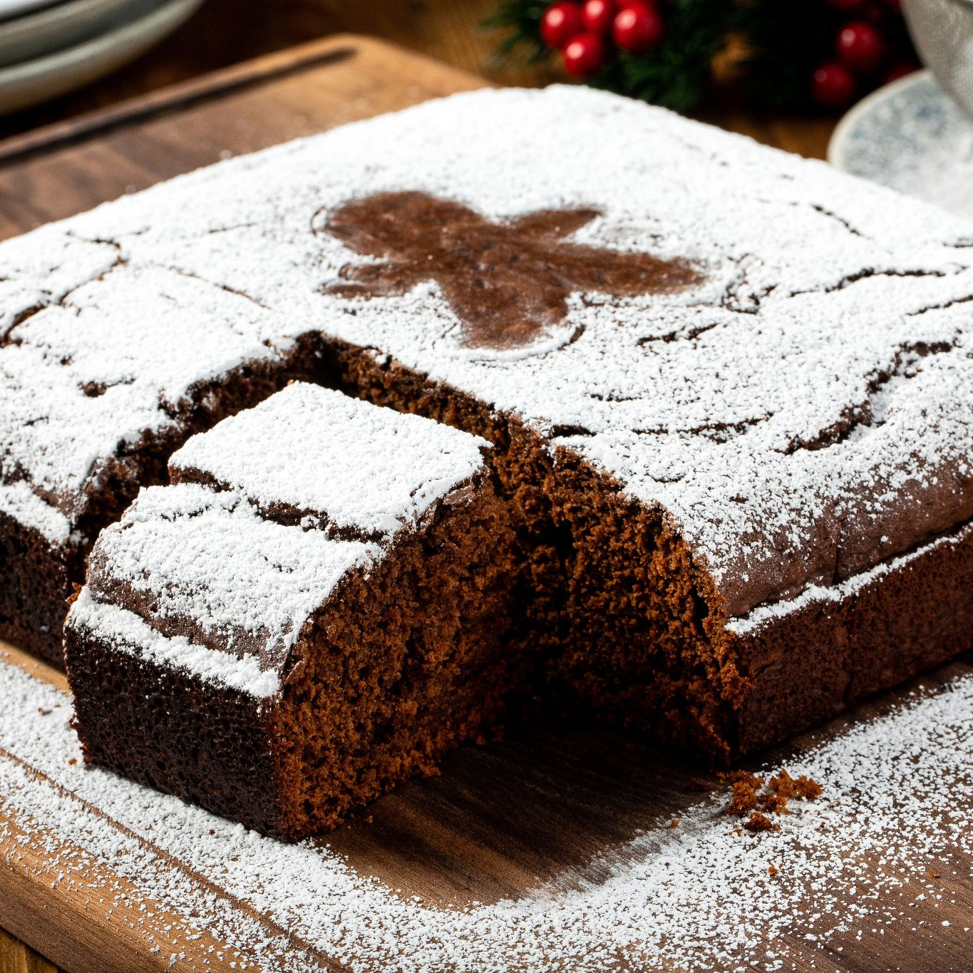 chocolate_gingerbread_cake_5483.jpg