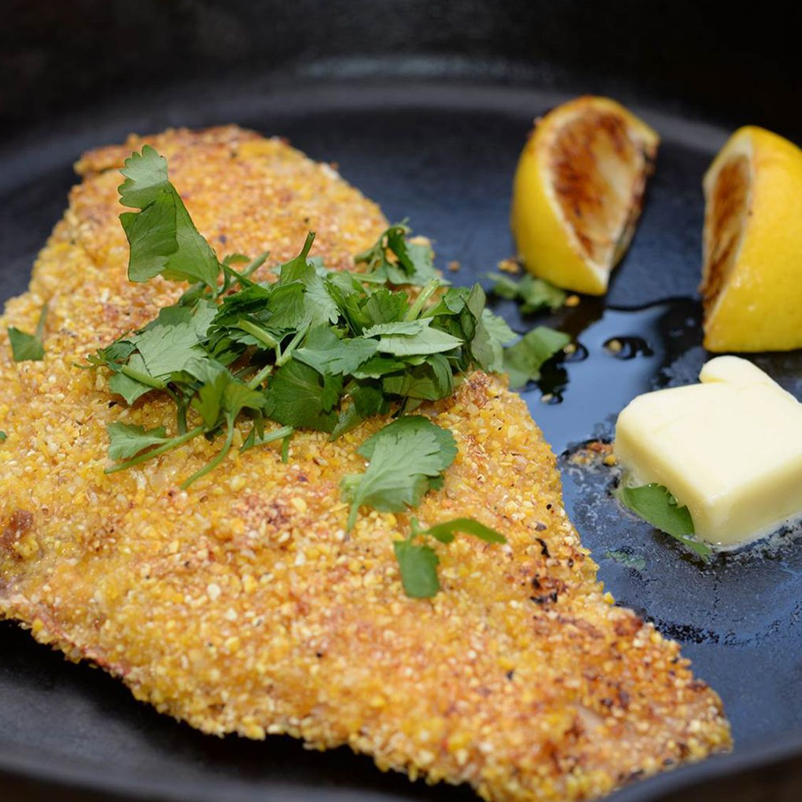 stubbs_pan_seared_chile_lime_red_snapper.jpg