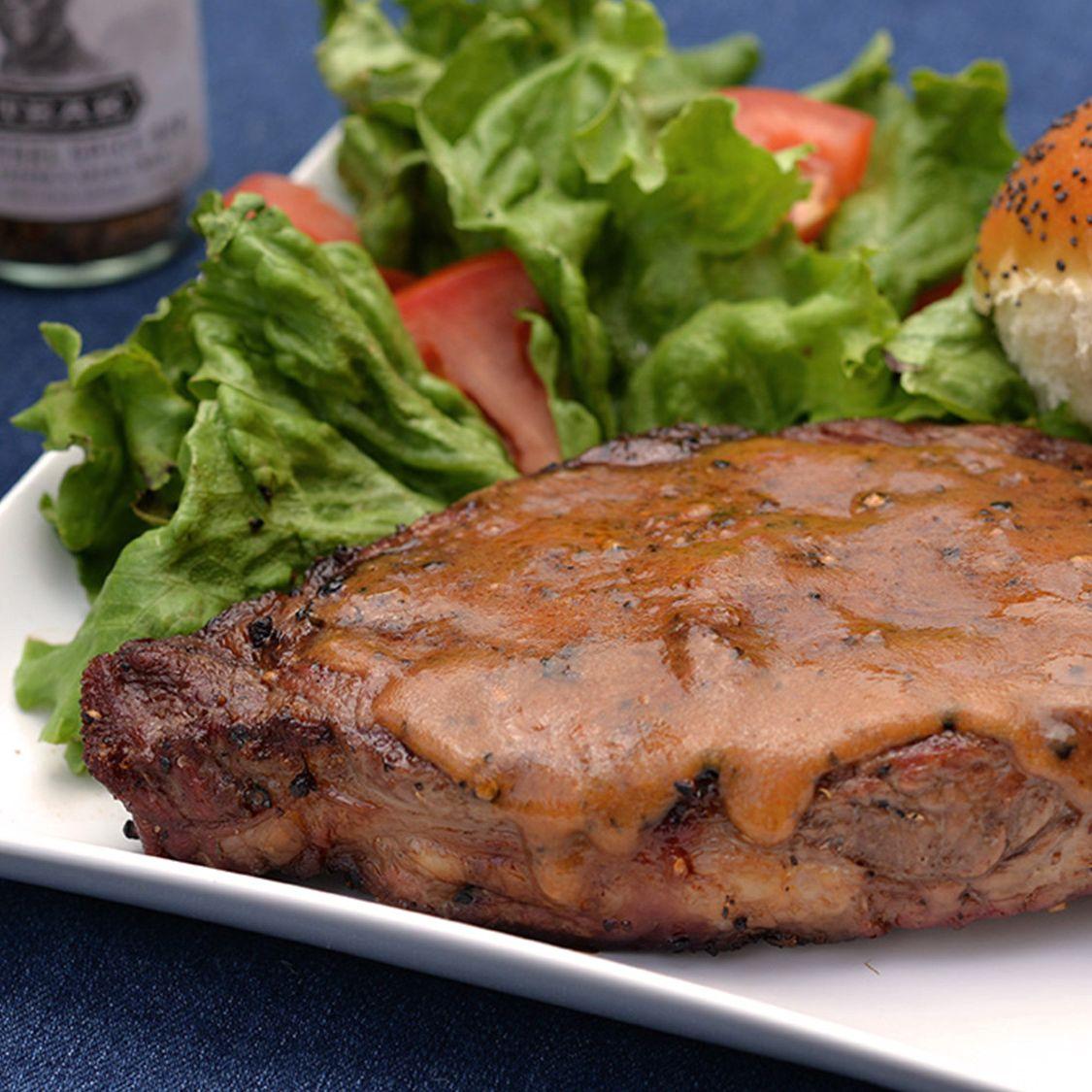 ribeye_steaks_with_stubbs_butter_wing_sauce.jpg