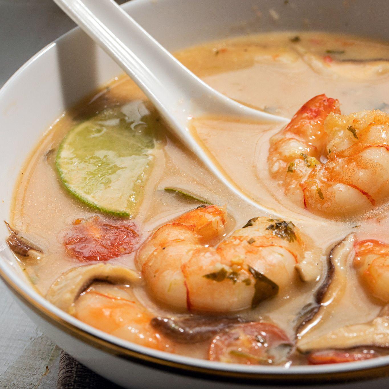 garlic_shrimp_tom_yum_detox_soup_9055.jpg