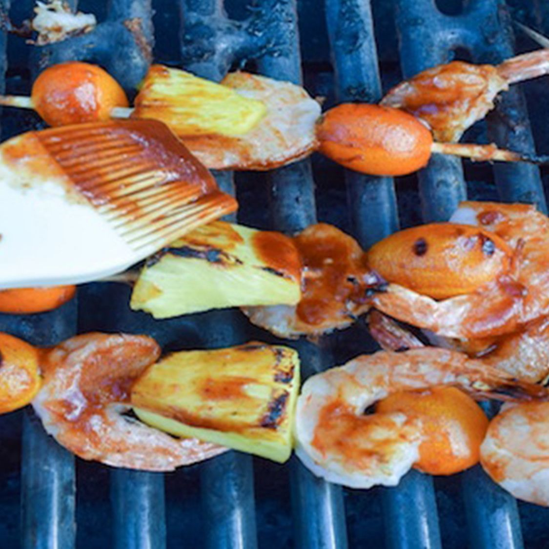 barbq_shrimp_kebabs_with_pineapple_and_kumquats.jpg