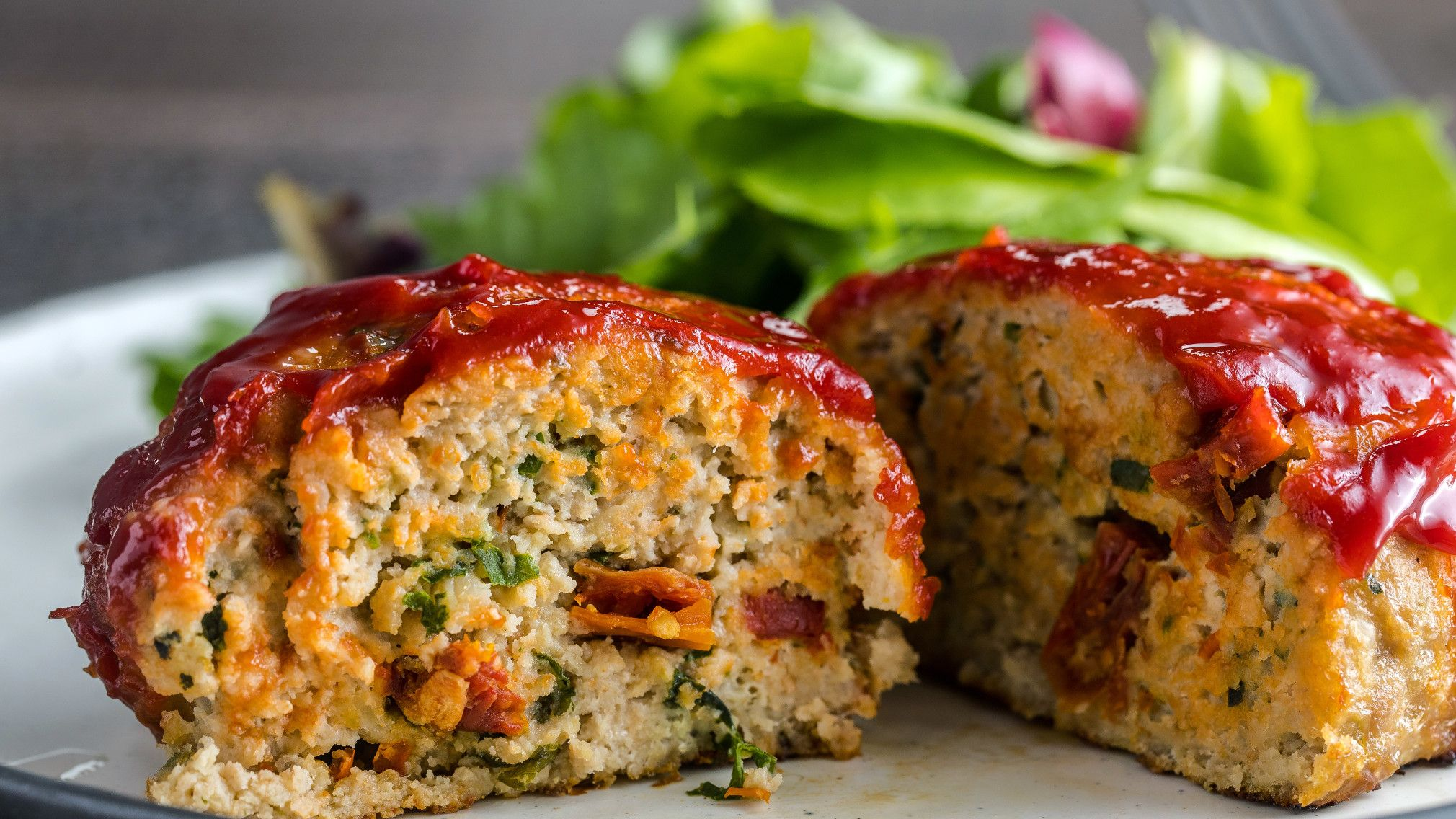 Italian Herb Turkey Mini Meat Loaves-8376.jpg