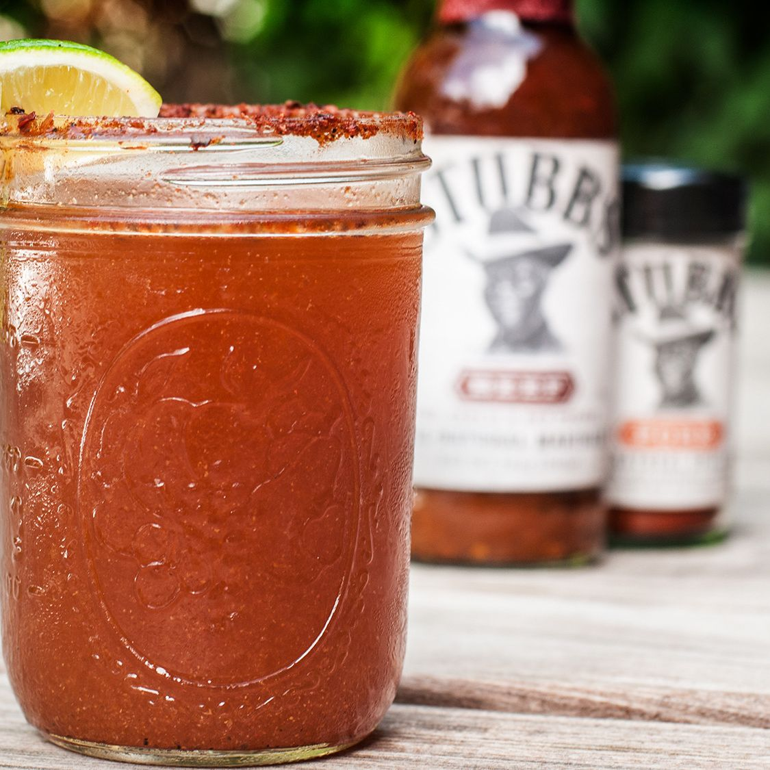 stubbs_bloody_mary_mix.jpg