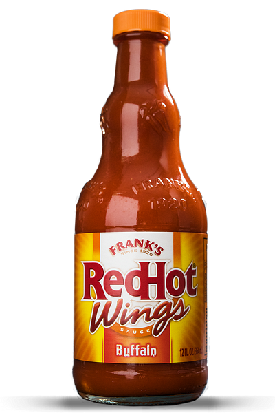 https://embed.widencdn.net/img/mccormick/dtpsp8bcwc/400x600px/united_states_franks_redhot_wings_buffalo.png?crop=true&u=1o4a15