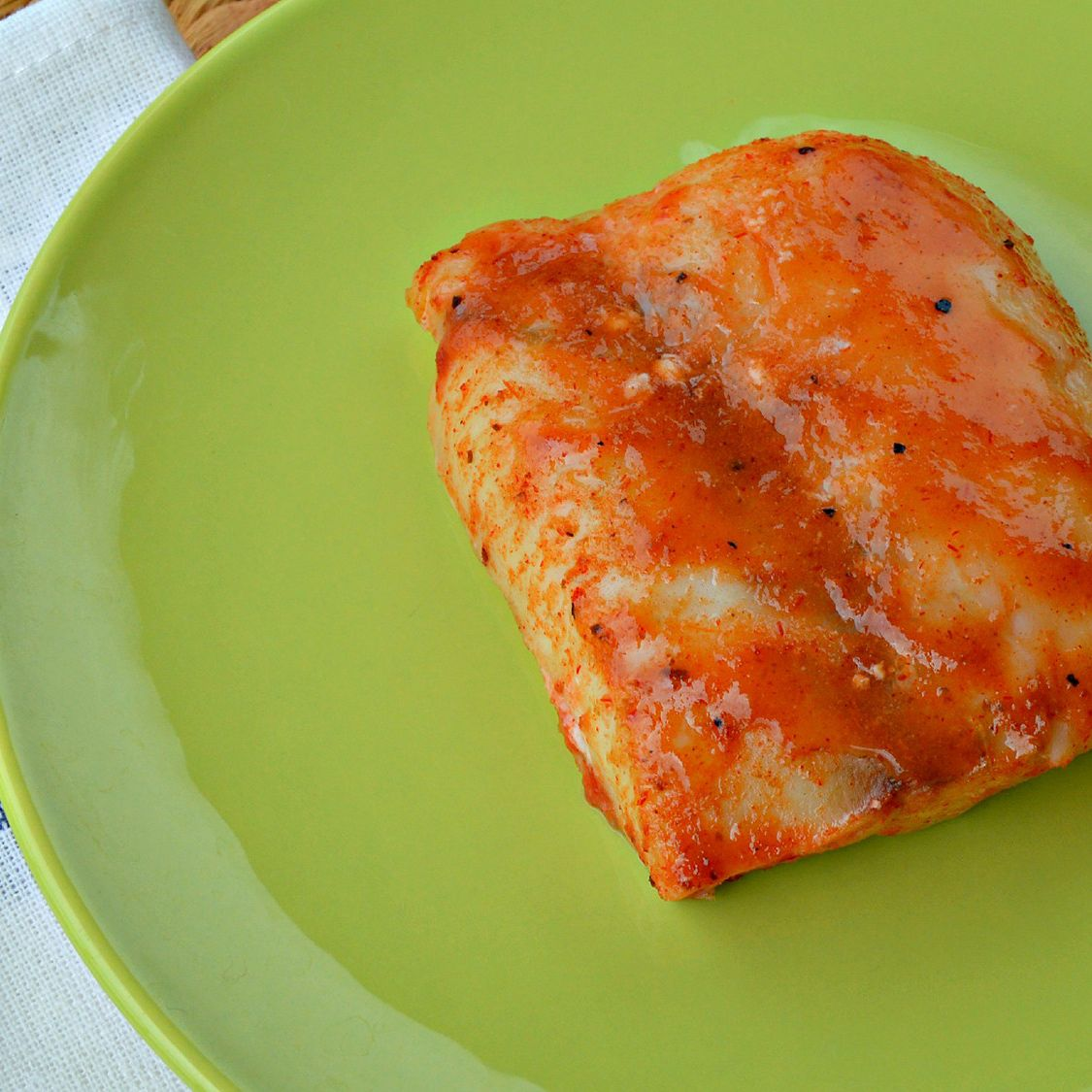 texas_sriracha_marinated_fish_fillets.jpg