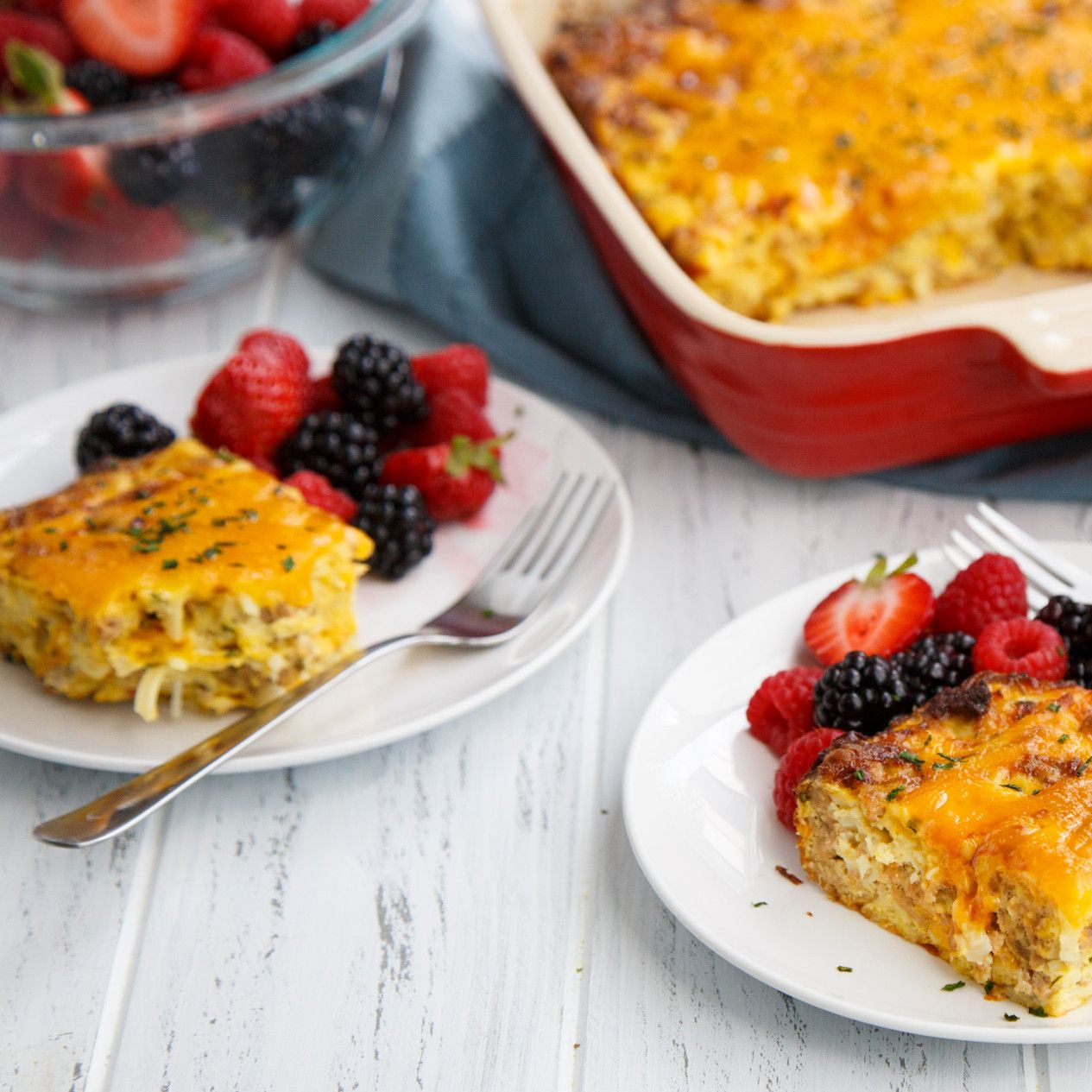 turkey_breakfast_casserole_2.jpg