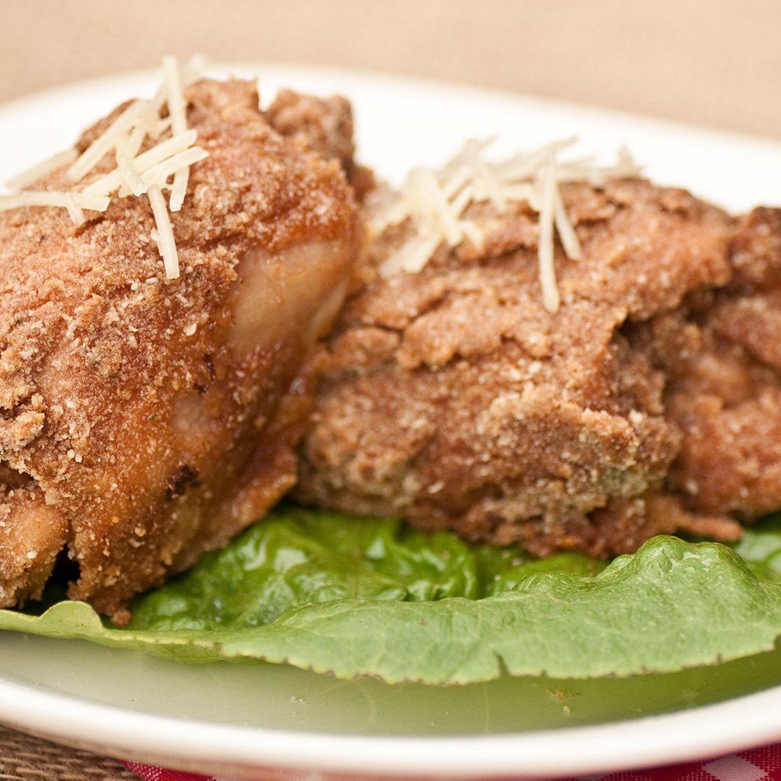 easy_breaded_chicken.jpg