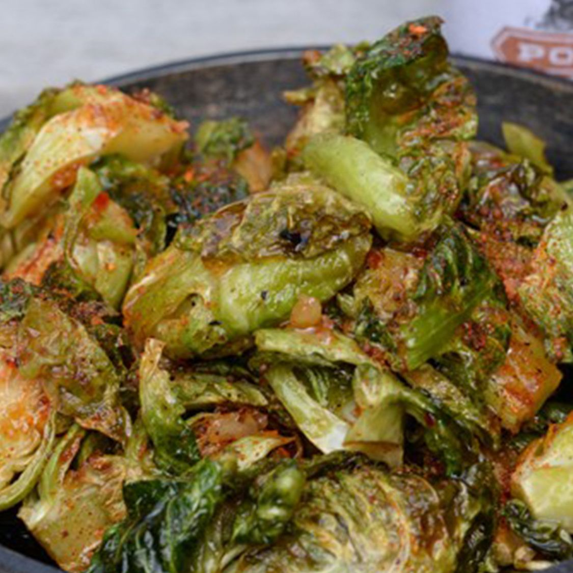 stubbs_roasted_brussels_sprouts.jpg