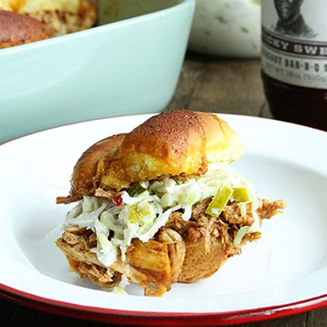 barbq_chicken_sliders_with_dill_pickle_slaw.jpg
