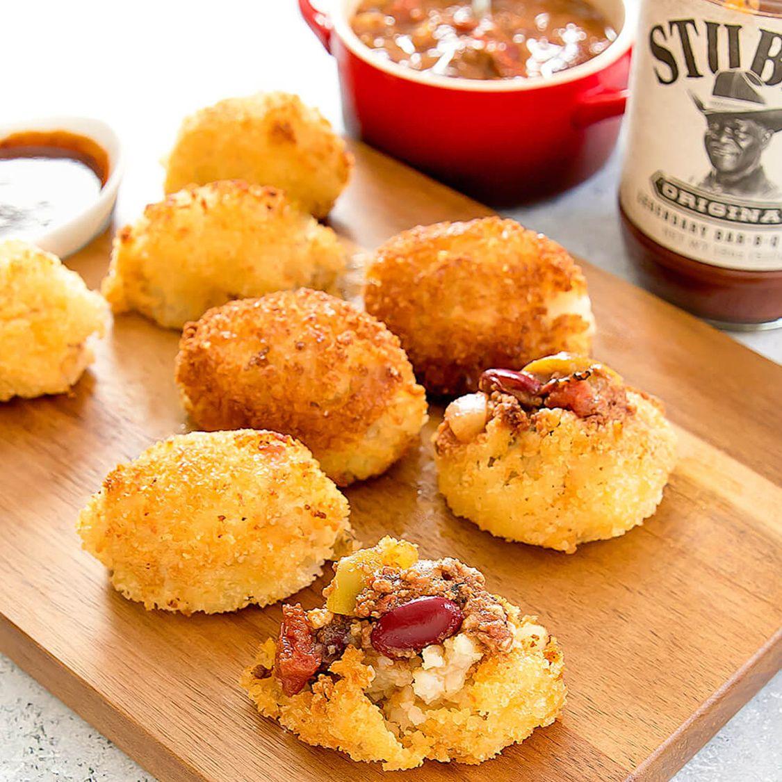 fried_mashed_potato_balls_stuffed_with_barbq_chili.jpg