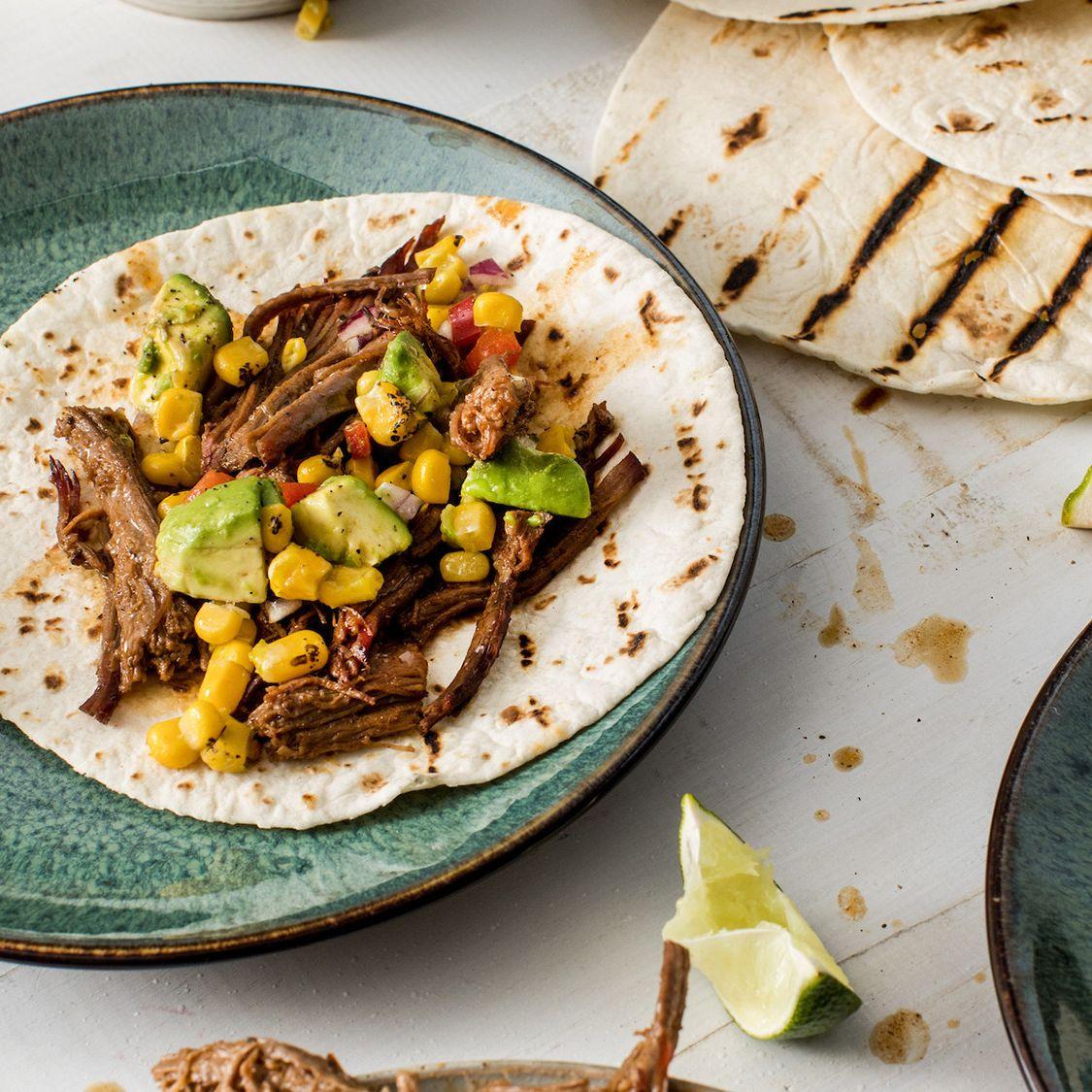 brisket_tacos_with_roasted_corn_avocado_salsa.jpg