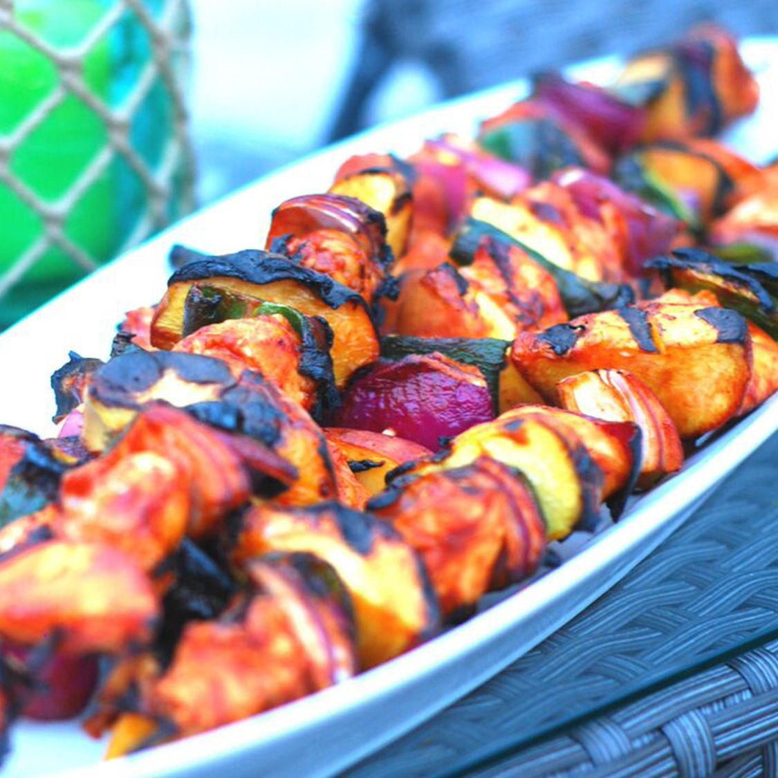 barbq_chicken_peach_and_poblano_skewers.jpg