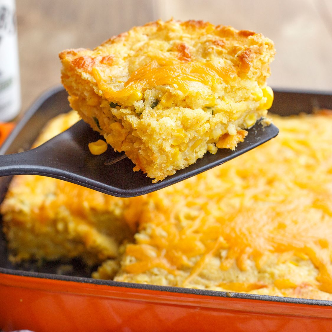 green_chile_corn_casserole.jpg
