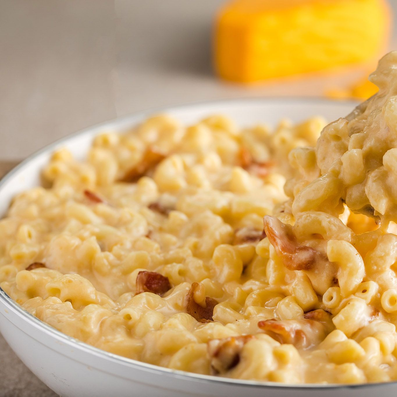 Roasted Garlic Bacon Mac & Cheese-8209.jpg